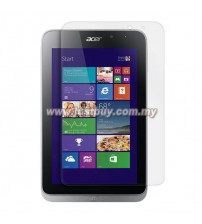 Acer Iconia W4-820 Anti-Glare Screen Protector